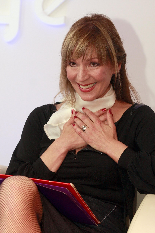 Ivana Kuzmanović - Life Coach