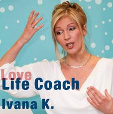 Life Coach Ivana Kuzmanović