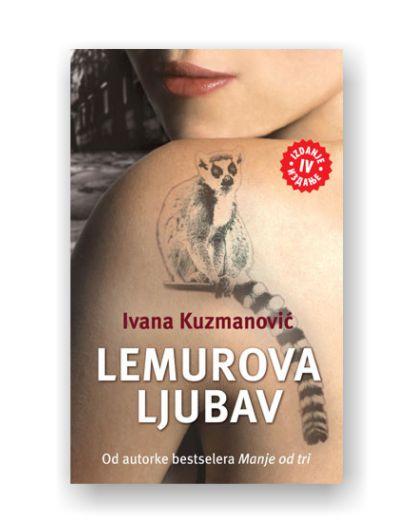 lemurova-ljubav-bosansko