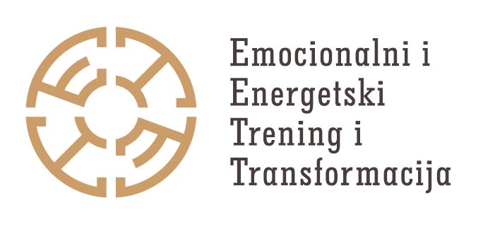 Emocionalni i Energetski Trening i Transformacija - Ivana Kuzmanović
