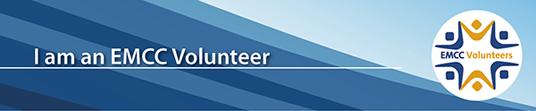EMCC volunteer - banner 4_536