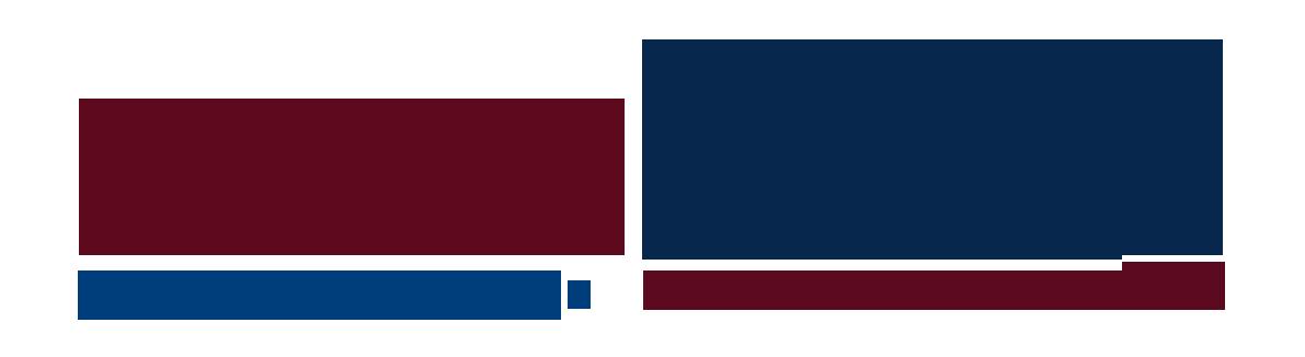 New Level - Agencija za edukaciju - Ivana Kuzmanović
